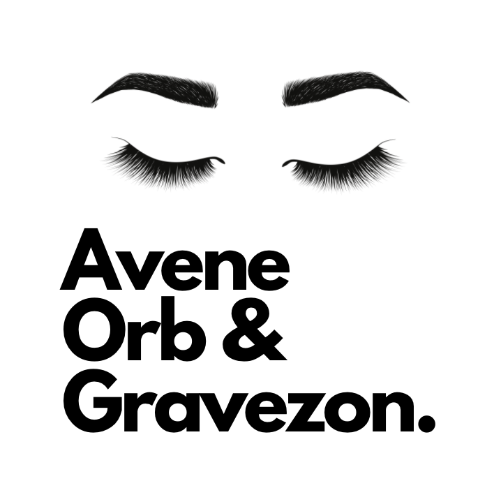 Avene orb gravezon