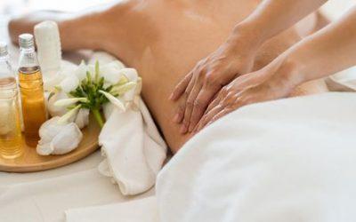 Quelles sont les huiles de massages à connaître et à utiliser ?